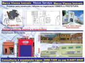Marco Vianna Gestor de Negócios Imobiliários