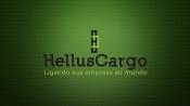 Hellus Cargo