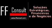 FF Consult