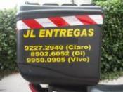 JL Entregas