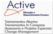 Active  Consultoria e Treinamentos