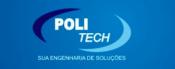 Politech - Engenharia de Soluções