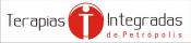 Terapias Integradas de Petrópolis