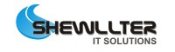 Shewllter  IT Solutions