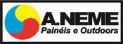 A. Neme Painéis | Arkhan Painéis