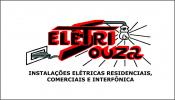 Reginaldo Vanderlei de Souza