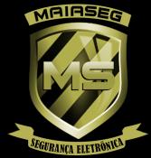 Maiaseg