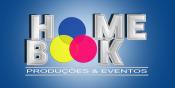 Home Book Produções e Eventos