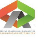Cad - Centro de Arquivo de Documentos