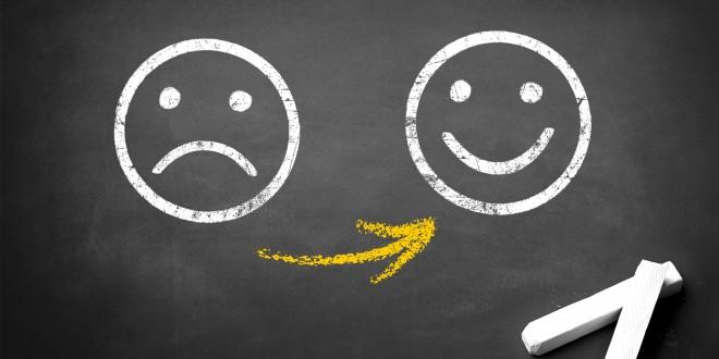 6 Benefícios Do Treinamento Motivacional Para Empresas