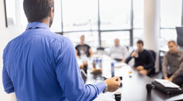 7 Dicas Para O Desenvolvimento De Liderança Na Sua Empresa