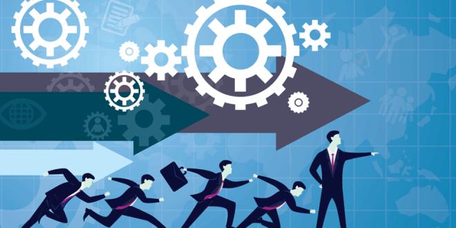 Como Fazer Um Treinamento De Liderança Nas Empresas